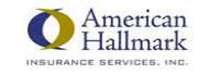 American Hallmark Insurance