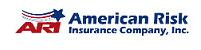 American Risk Insurance