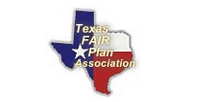 Texas Fair Plan